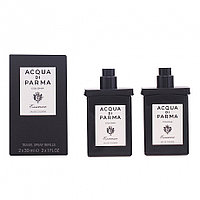 Одеколон Acqua Di Parma acqua di parma essenza edc travel spray refill 2x30 ml