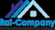 RAI-company