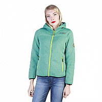 Толстовка Geographical Norway Torche woman lagoon