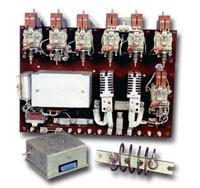 Комплекты электрооборудования для электропогрузчиков