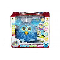 Интерактивная игрушка Ферби по имени Пикси, фото 1