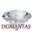Ювелирный Интернет - магазин www.deimantas.kz