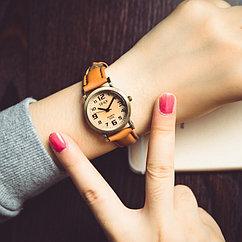 Женские модные часы IE LY