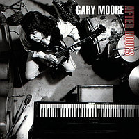 Moore Gary After Hours LP 958877
