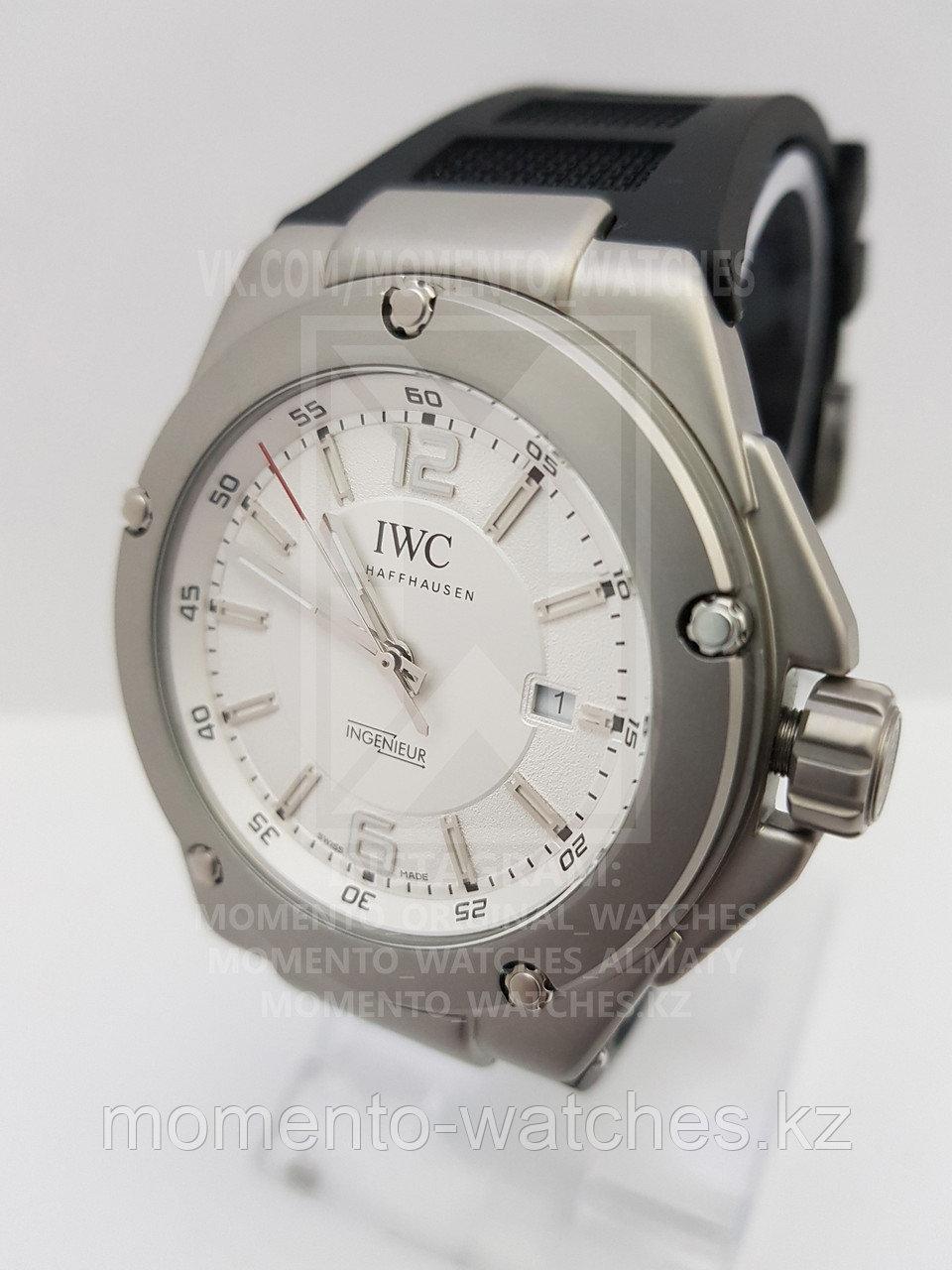Мужские часы IWC Automatic