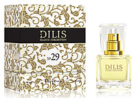 Dilis Classic Collection № 29 для женщин