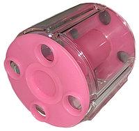 Катушка для хранения ленты, фото 1