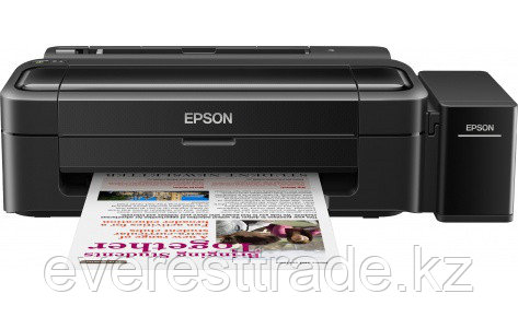 Принтер Epson L132, фото 2