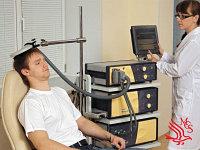 Магнитный стимулятор «Нейро-МС/Д» (вариант 1)