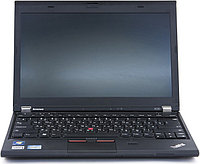 NB Lenovo ThinkPad X230, Core i5-3320M