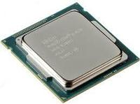 Процессор Intel Core i3 4170, 3.7 GHz (Haswell), 2C/4T (Gold)