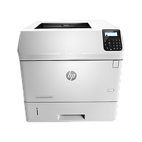 Принтер лазерный HP Принтер лазерный HP LaserJet Ent M604n (A4) 1200dpi, 50 ppm, 512Mb, 1.2Ghz, USB+Ethernet, ePrint, 100+500 page, Duty cycle 175 000