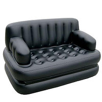 Надувной диван 5 in 1 Sofa bed