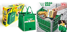 Сумка для покупок Grab Bag, фото 3