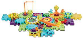 Детский конструктор Funny Bricks 81 предмет, фото 2