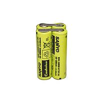 Makita TL00000012, аккумулятор для 6722/6723DW