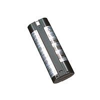 Makita 191681-2, аккумуляторная батарея 9000