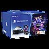 PlayStation 4 VR + Камера V2.0 + VR WORLD