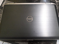"Dell E6520, Core i5- 2520M , 2500MHz, 4096Mb, 500 Gb, 15"", dvd-rw, wifi"