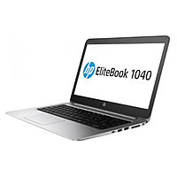 HP EliteBook Folio 1040 G3