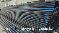 Труба полиэтиленовая д.63х5,8мм. Давление на 16 атм., фото 1