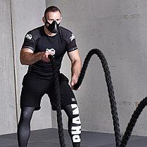 Тренировочная горная маска Phantom Athletics доставка , фото 2