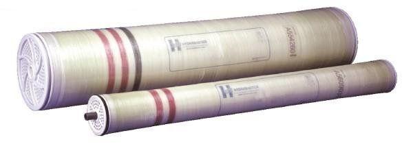Мембрана обратноосмотическая ESPA-4 LD 8040