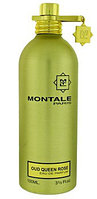 Montale Aoud Queen Roses 50 ml (edp)
