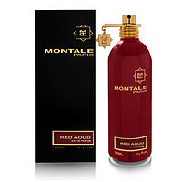 Montale Red Aoud 100 ml (edp)