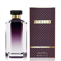 Stella McCartney Stella/2014 Тестер 100 ml (edp)
