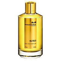 Mancera Wild Fruits 120 ml (edp)