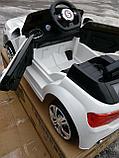 Электромобиль Land Rover (FB 719), фото 9