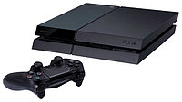 Sony Playstation 4 Slim PS4 500Gb 1Tb