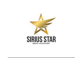 Преимущество нанять агентство Sirius Star