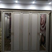 Спалный шкаф, фото 1
