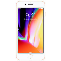 Смартфон Apple iPhone 8 Plus, 64Gb, Gold