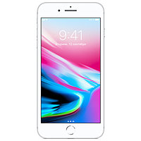 Смартфон Apple iPhone 8 Plus, 64Gb, Silver