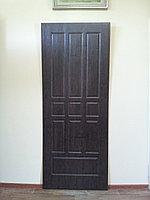 Накладка на дверь МДФ