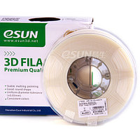 3D ABS+ Пластик eSUN Натуральный
