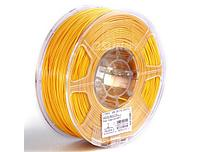 3D ABS Пластик eSUN Золотой