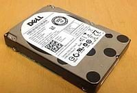 Жесткие диски HDD Dell 1000 Gb
