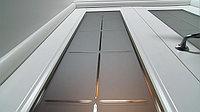 Гравировка фрезерная для стекла и зеркал, фото 1