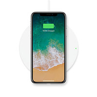 Belkin Boost Up Wireless Charging Pad, фото 1