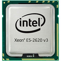 Lenovo ThinkServer RD650 Intel Xeon E5-2620 v3 (6C, 85W, 2.4GHz) Processor Option Kit