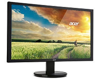 Монитор Acer K192HQLb 18.5'' TN (1366x768)/LED/200 cd/m?/VGA/(90°/65°) /   /UM.XW3EE.001