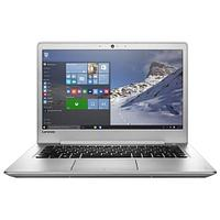 Ноутбук Lenovo IdeaPad 510S (80UV0070RK)