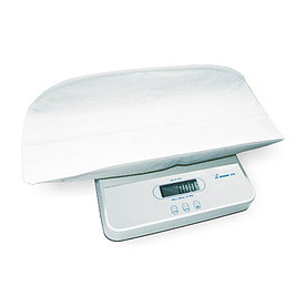 Momert Co Ltd Детские весы для новорожденных 6420 Momert Co Ltd