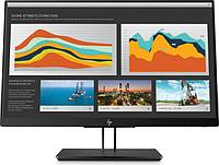 HP 1JS07A4 Z24nf G2 Display 1920x1080@60 Hz, 5ms, 0.274 mm, 1000:1 (10000000:1), 178/178, VGA, HDMI, DisplayPort, USB 3.0 HUB;