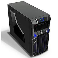 Системный блок Intel Core i7-4790 3.6GHZ/H81/DDR3 8GB/HDD 1TB/GTX750 ti 2gb/DVD/450W