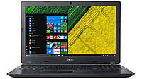 Acer Aspire A315-21 15.6'' HD(1366x768) nonGLARE/nonTOUCH/AMD A4-9120 2.20GHz Dual/4GB/500GB/RD